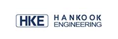 HKE Corporation