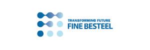 FINE BESTEEL Corporation