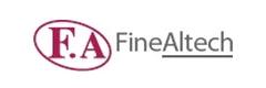 Fine Altech Corporation
