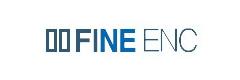 FINE Enc Corporation