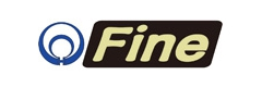 FINE MACHINERY Corporation