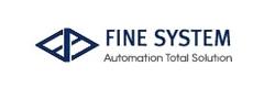FINE SYSTEM Corporation
