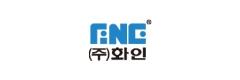 FINE Corporation