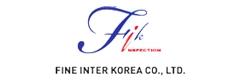 FINE INTER KOREA Corporation