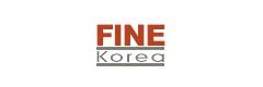 FINE Korea Corporation