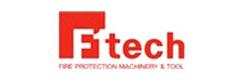 F1tech Corporation
