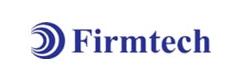 Firmtech Corporation