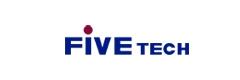 FIVE TECH Corporation
