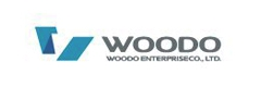 WOODO's Corporation