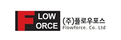 FLOW FORCE Corporation