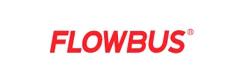 Flowbus's Corporation