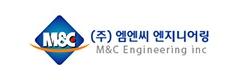 M&C Engineering Corporation