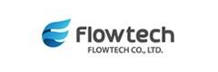 FLOWTECH Corporation