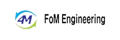 FoM Engineering Corporation