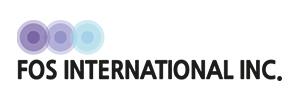 FOS INTERNATIONAL Corporation