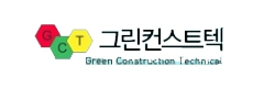 Green Construction Technical