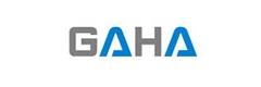 GAHA Corporation