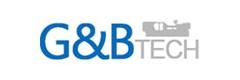 G&B Tech