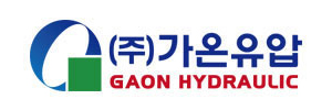 GAON HYDRAULIC Corporation