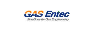GAS Entec Corporation