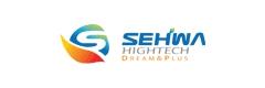 SEHWA HIGH TECH Corporation