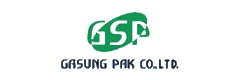 GASUNG PACK Corporation