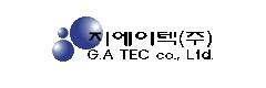 G.A TEC