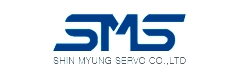 SHINMYUNG SERVO Corporation