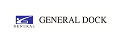 GENERAL DOCK Corporation