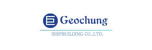 Geochung Corporation