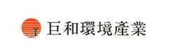 GEOHWA Corporation