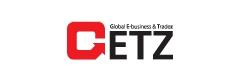 GETZ's Corporation