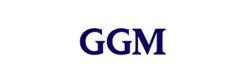 GGM Corporation