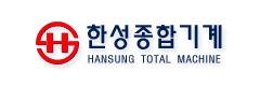 HANSUNG TOTAL MACHINE Corporation