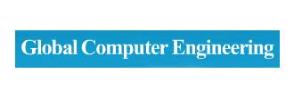 GLOBAL COMPUTER ENG