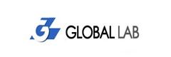 GLOBALLAB Corporation