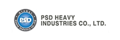 PSD HEAVY INDUSTRIES