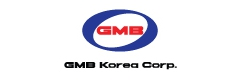 GMB KOREA Corporation