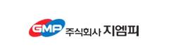 지엠피 Corporation