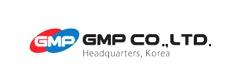 GMP Corporation