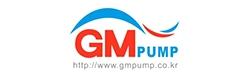 GMPUMP Corporation