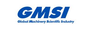 GMSI Corporation