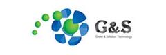 G&S Corporation