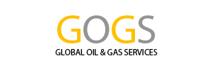 GOGS Corporation