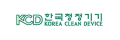 KOREA CLEAN DEVICE