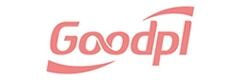 GOODPL's Corporation