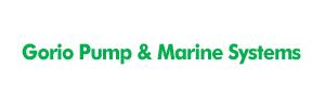 Gorio Pump & Marine Systems Corporation