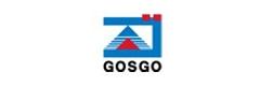 GOSGO