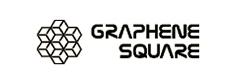 Graphene Square