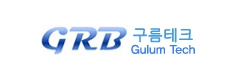 GULUM TECH Corporation
